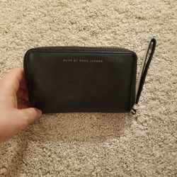 Marc Jacobs Wallet for Sale in Sammamish,  WA