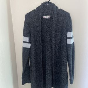 2 Large Cardigans for Sale in Aurora, CO