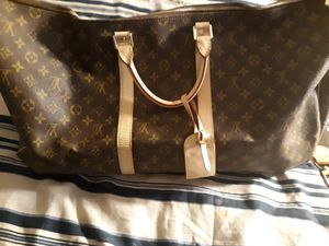 Classic Louis Vuitton Bag for Sale in Chicago, IL