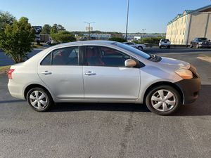 Toyota Yaris 2008 for Sale in Atlanta, GA