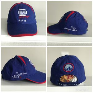 Napa Racing Fallen Heroes Fund Hat for Sale in Ontario, CA