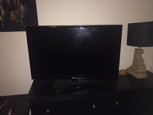 "LG TV 40"" for Sale in Carrollton, TX"