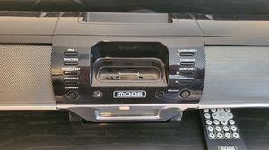 IMode ipod/iPhone Speaker sound dock soundbar for Sale in Riverview, FL