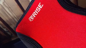 RISE knee sleeves for Sale in Chicago, IL