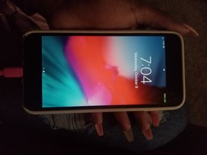iPhone 6s Plus for Sale in Aurora, CO