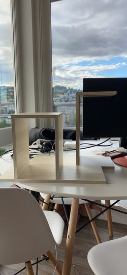 Floating shelves for Sale in Seattle,  WA