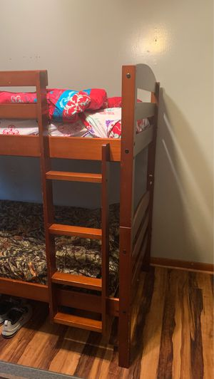 Bunk beds for Sale in Goose Creek, SC