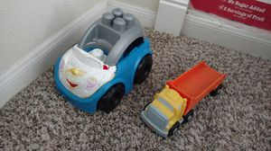 2 kids Toys for Sale in Houston, TX