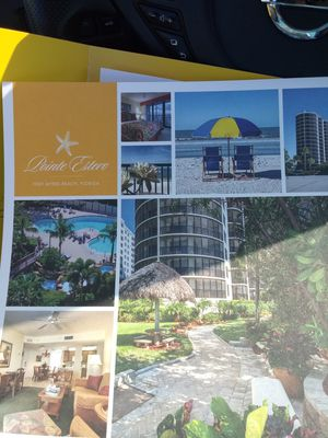 3day /2night for Sale in Fort Myers, FL