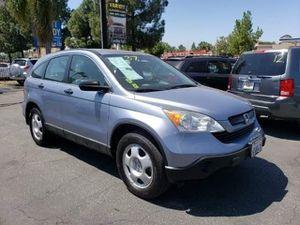 2008 Honda CRV for Sale in Ontario, CA