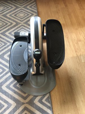 InMotion machines for Sale in Portland, CT