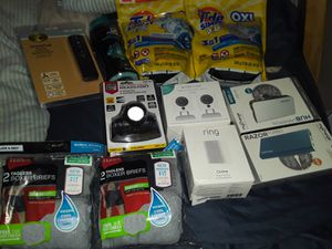 Items for Sale in Jacksonville, FL