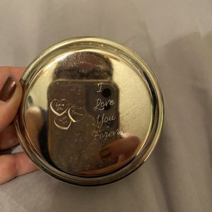 Small Jewelry Box for Sale in Mount Airy, MD