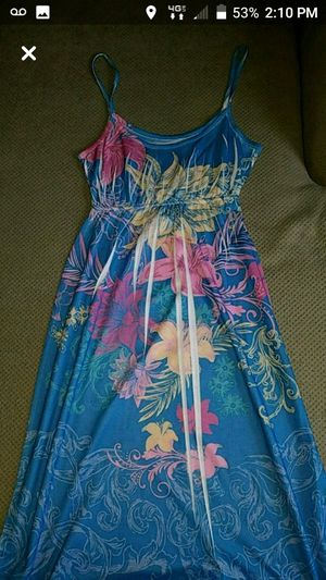 Dress for Sale in New Canton, VA