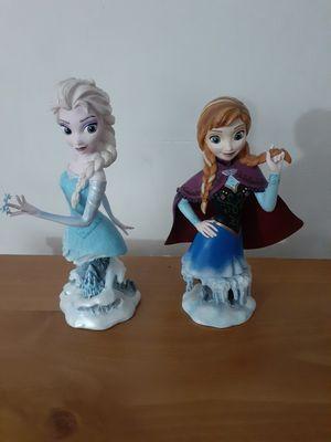 Disney Showcase Collection Frozen for Sale in North Miami Beach, FL
