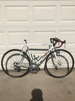 Trek Road Bike for Sale in Chandler, AZ