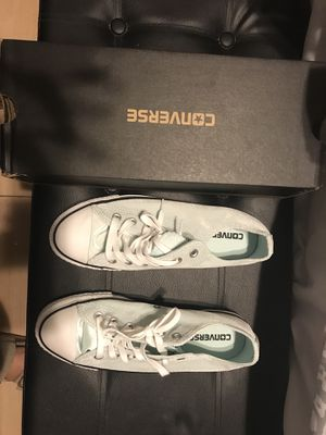 Converse Sz 9 for Sale in Philadelphia, PA