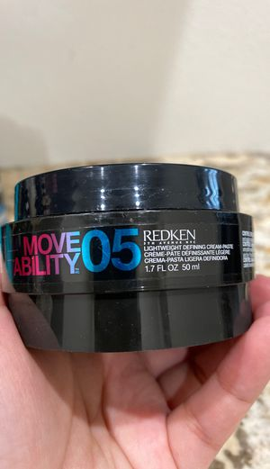 Redken paste for Sale in Norco, CA