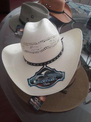Sonbreros de México for Sale in Hemet, CA