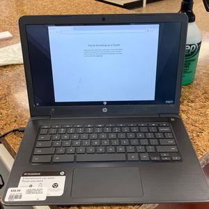 Hewlett Packard *1514* for Sale in Tacoma, WA