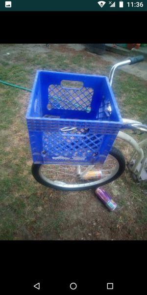 Bigman scooter for Sale in Turlock, CA