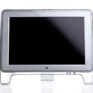 Apple Cinema Display for Sale in San Diego, CA