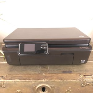 HP Photosmart 5510 e-All-in-One B11 Series for Sale in Toledo, OH