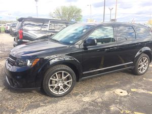 2017 Dodge Journey GT for Sale in St. Louis, MO