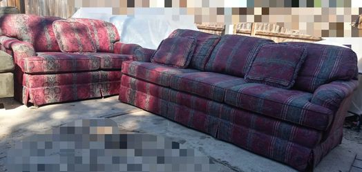 Sofa set for Sale in Del Valle,  TX