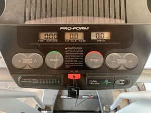 Treadmill for Sale in Sacramento, CA