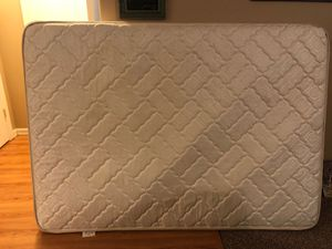 Full sized Mattress for Sale in Battle Ground, WA