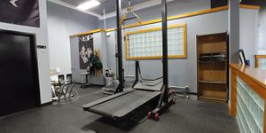 Narmaco 31mph High Speed Treadmill for Sale in South Holland, IL