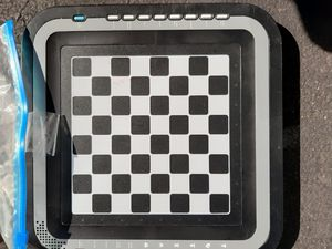 Electronic Chess Board for Sale in New York, NY