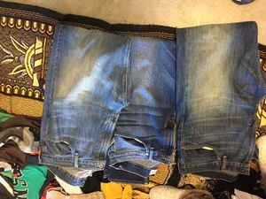 Levis for Sale in Perris, CA