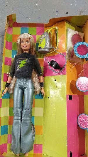 Vintage barbie for Sale in Cicero, IL