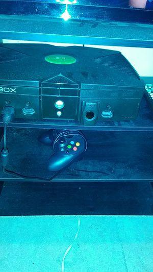 Xbox for Sale in Miami, FL