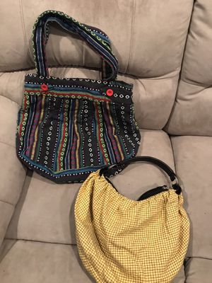 Hobo bags for Sale in West Nyack, NY