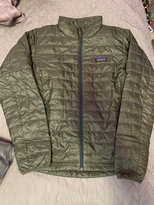 Men's Patagonia jacket for Sale in Oakland, CA