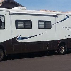 Coachmen 310DS Class A motorhome for Sale in Peoria, AZ