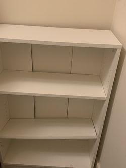 IKEA Book Shelf for Sale in Seattle,  WA