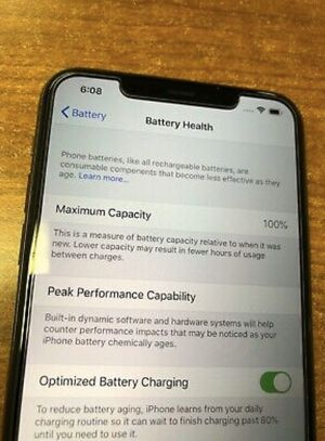 Apple iPhone 11 Pro Max for Sale in Culver City, CA