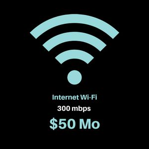 Internet wifi for Sale in Houston, TX