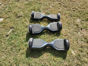 Hoverboard for Sale in Stafford, TX