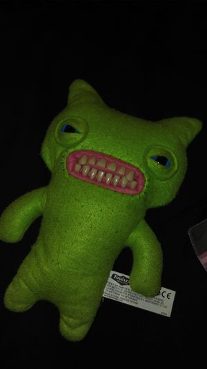 Fugler (stuffed toy) for Sale in Peoria, AZ