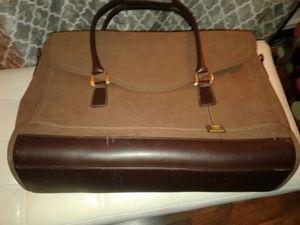 Diane Von Furstenberg messenger bag new for Sale in Indianapolis, IN