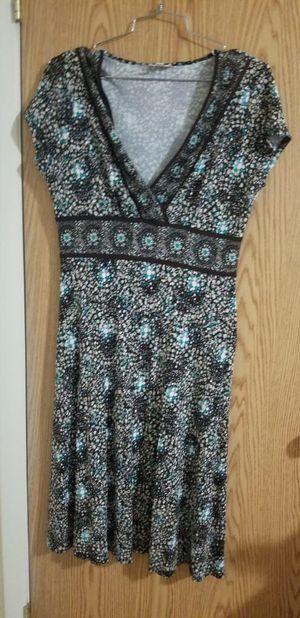 Polka dots dress for Sale in Murray, UT