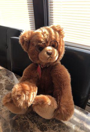 Brand new teddy bear 🧸 for Sale in Providence, RI