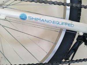 Bike 🚲 for Sale in Adelphi, MD