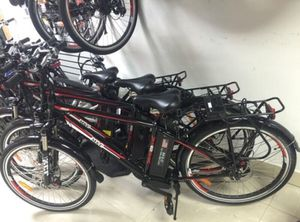 M&C Ebike for Sale in New York, NY