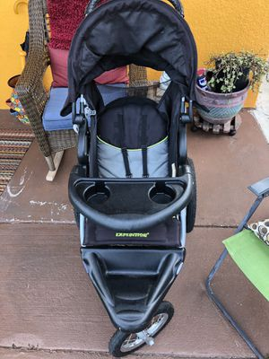 Baby stroller for Sale in Tampa, FL